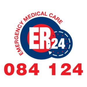 www.er24.co.za