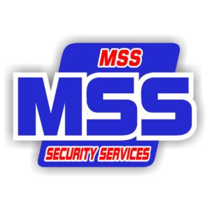 Logos_Services-16