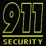 http://www.911-security.net/