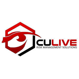 http://www.culive.co.za/
