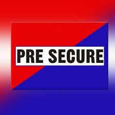 http://www.presecure.co.zm/