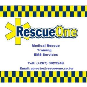 www.rescueone.co.bw