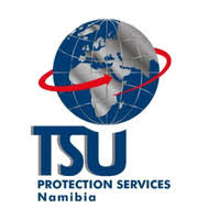 https://www.tsu-namibia.com/